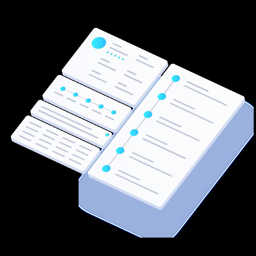 roadmap design