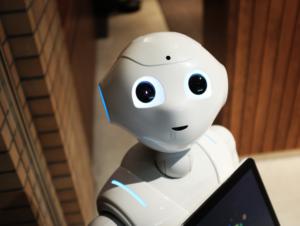 Block Gemini - Ai Customer Service Robot