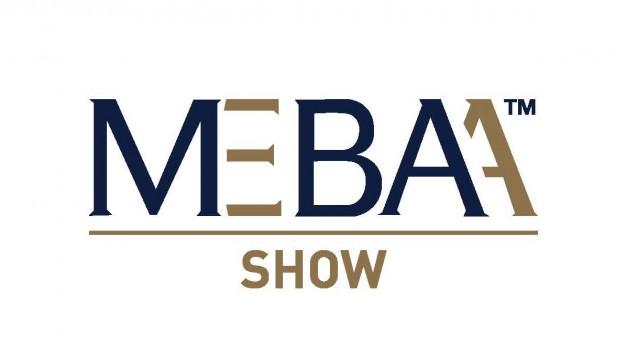 Block gemini - MEDAA Event Photo