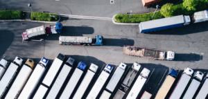Block Gemini - Article Truck