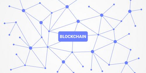 Block Gemini - Blockchain Design