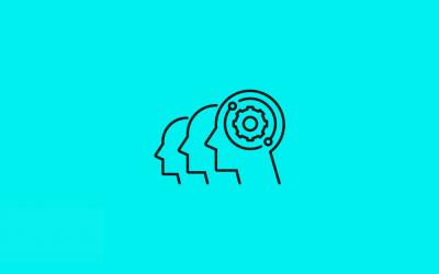 process thinking image