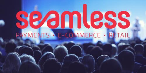 SEAMLESS-2019