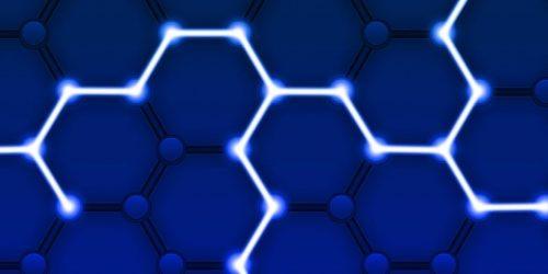 Block Gemini - Article Blockchain Design