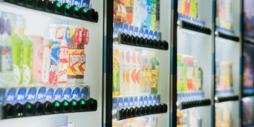 vending-machine-management-1-1